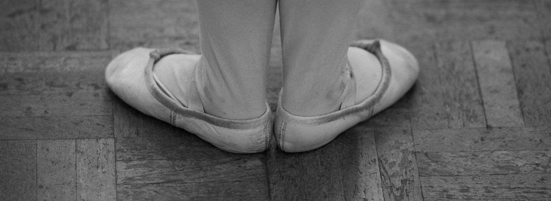 bw-shoes-slider-1920x700